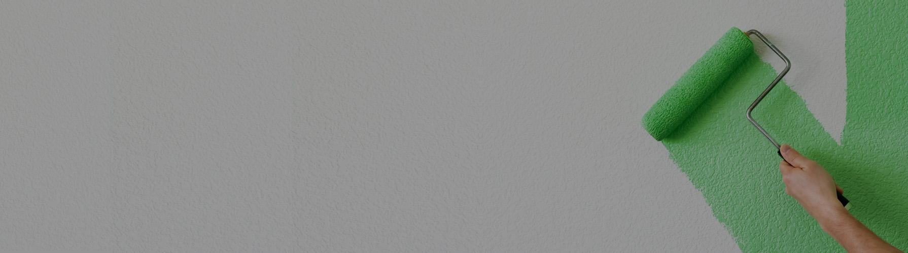 Top 19 des Peintres à Pontarlier - (25300)