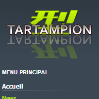 Logo Tartampion