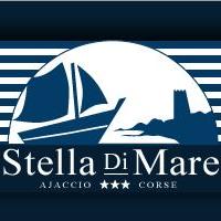Logo Stella di mare