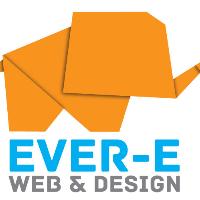 Logo Ever-E