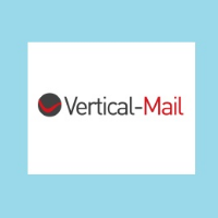 Logo Vertical Mail (.com)