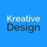 Logo KreativeDesign