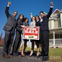 Logo  éte Immobilier