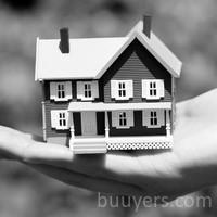Logo 4 Feuilles Immobilier