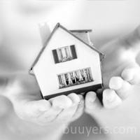 Logo 4 Pour Cent Immobilier Behart Invest Entreprise Indépendante