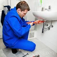Logo Ab.Plomberie Chauffage Inspection de canalisations par vidéo