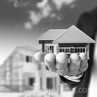 Logo Abighail Estimation immobilière