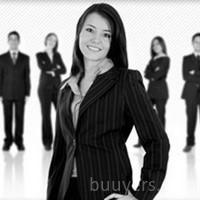 Logo Actif (Assistance Conseil Transaction Immobilière Et Financement