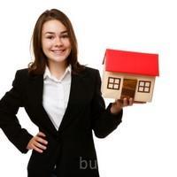 Logo Agence Actu immobilier de prestige