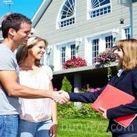 Logo Agence Axe Immobilier