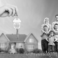 Logo Agence Béroud Immobilier