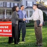 Logo Agence Cii Immobilier