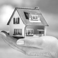 Logo Agence Cis Immobilier