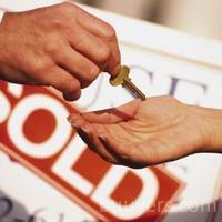 Logo Agence Condor Immobilier immobilier de prestige