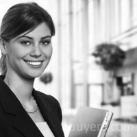 Logo Agence Des Oliviers Immobilier