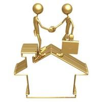 Logo Agence Du Cygne Immobilier Guidat
