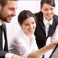 Logo Agence Envol Immobilier