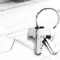 Logo Agence Espace Immobilier Transactions Location immobilière