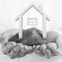 Logo Agence Patrimoine Immobilier