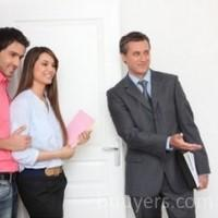 Agence Regard Immobilier