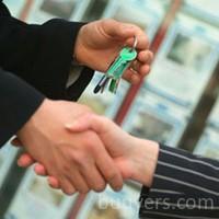 Logo Agence Seasun Yafi Immobilier