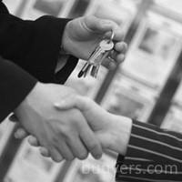 Logo Agence Seyne Immobilier