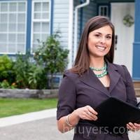 Logo Agence Vergt Immobilier