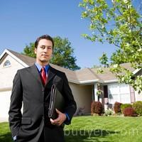 Logo Agence Vergues Conseil Immobilier Immobilier d'entreprise