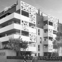 Logo Agence Xavier Godet Immobilier