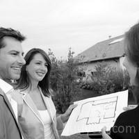 Logo Aisr Immobilier commercial