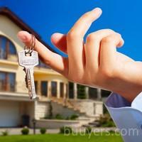 Logo Alcallys Immobilier