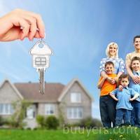 Logo Alcyade Immobilier