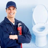 Logo Allan Installation Thermique Sanitaire