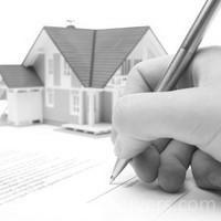 Logo Allfra Immobilier