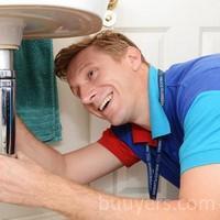 Logo Amx Plomberie Sanitaire Installation de lavabos