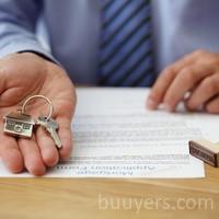 Logo Aps Select Limited Vente de maisons