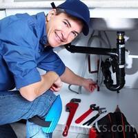 Logo Aquise Plomberie Installation de systèmes de chauffage