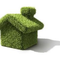 Logo Arche Immobilier