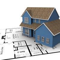 Logo Arh Immobilier