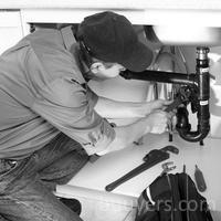 Logo Ariston Maison Leduc Réparateur Installateur Qualifié