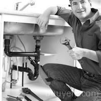 Logo Art-Plombier Dépannage toute plomberie