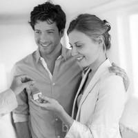 Logo Arthurimmo.Com Agence Aip Immobilier Entreprise Indépendante