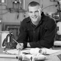 Logo Artisan Assistance Plomberie  Mise aux normes d'installation à gaz