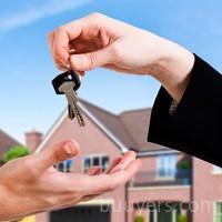 Logo Assas Immobilier