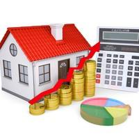 Logo Assur Capital Immobilier