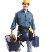 Logo Atlantic Plomberie Confort Distrib Installation de chauffage gaz