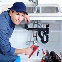 Logo Atout Solutions Services Installation de salles de bains