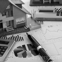 Logo Austral Immobilier Transaction