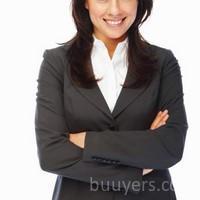Logo Auterive Immobilier