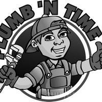 Logo B & K Plomberie